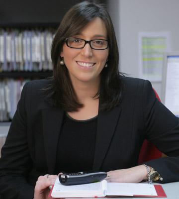 Ana Abello